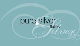 puresilverflutes_sticker_11.jpg
