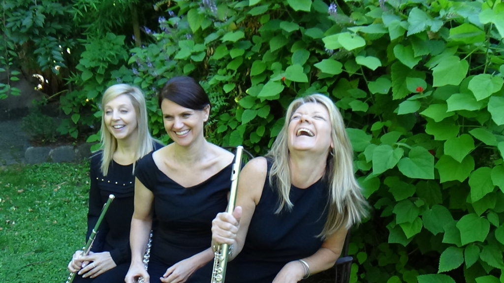 Corporate function music melbourne